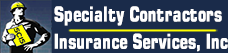 Specialty Contractors Insurance Services, Inc.